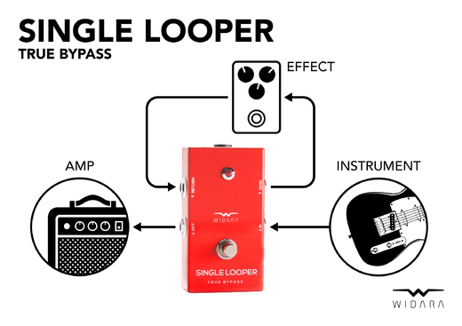 Widara_SINGLE-LOOPER_diagram_hi-res_01.jpg