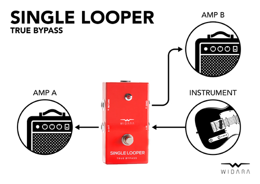 Widara_SINGLE-LOOPER_diagram_hi-res_02.jpg