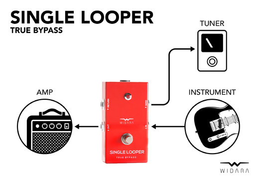 Widara_SINGLE-LOOPER_diagram_hi-res_03.jpg