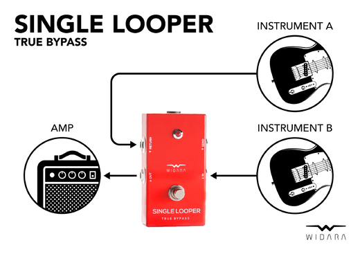 Widara_SINGLE-LOOPER_diagram_hi-res_04.jpg